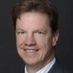 Dr. Douglas Raymond Smego, MD