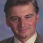 Peter Niemczyk