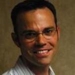 Dr. Jason S Mclavy, MD
