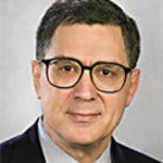 Dr. Lawrence Jay Solin, MD