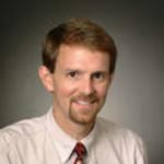 Dr. William Rhett Weaver, MD