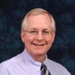 Jeffrey Craver