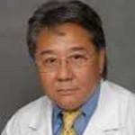 Dr. Peter V Choy, MD