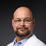 Dr. Glen Dewayne Hyde, MD