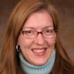 Dr. Sara Emilieh Johnson, MD