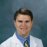 Dr. Gregory Wayne Ayers, MD