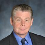 Dr. Kenneth Francis Casey, MD