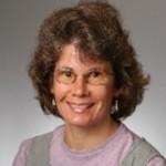 Dr. Lucinda Grace Fingado, MD