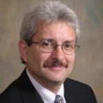 Dr. Kevin Douglas Fiehrer, MD