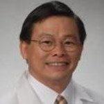 Dr. Hien Trong Truong, MD