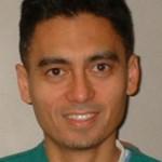 Dr. Norman Custodio Bautista, MD