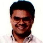 Sujai Nath