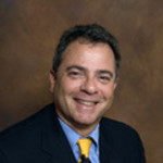 Dr. Joel D Stein, DO