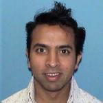 Dr. Ravi B Patel, MD