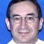 Dr. Rodney Graham Benjamin, MD