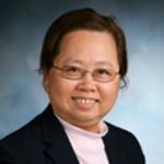 Dr. Caridad Chua Tan, MD