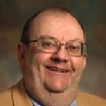 Dr. Robert Franklin Saul, MD