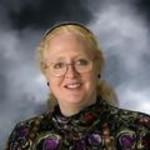 Dr. Marilynn Stites Dewald, MD