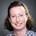 Dr. Anne Byrne Cardwell, MD