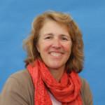 Diane Bourke