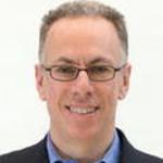 Dr. Allan Stuart Malmed, MD