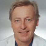 Dr. Peter K Norton, MD