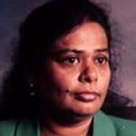 Dr. Kalavalli Ezekiel, MD