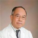Dr. Lazaro Esguerra Javier
