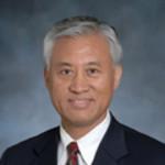 Dr. Choon Kil Lee, MD