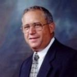 Dr. Richard Barrera, MD