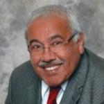 Rodolfo Guerrero