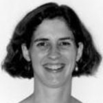 Monica Brane