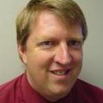 Kevin Gardner