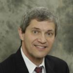 Dr. Roger Steinfeld, MD