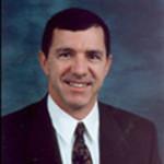 Dr. John William Staeheli, MD
