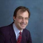 Dr. Robert Emmett Cunnion, MD