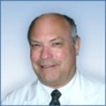 Dr. Douglas Hunter Mcconnell, MD