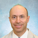 Dr. Joel Ethan Retsky, MD