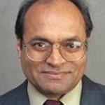 Dr. Harbans Singh Mavi, MD