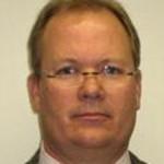 Dr. Stephen Armond Mayer, MD