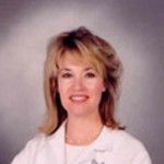 Dr. Louise Anne Doyle, DO