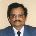 Dr. Palanisamy Rajasekaran, MD