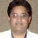Dr. Lal K Bhagchandani, MD