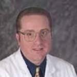 Dr. Robert G Busch, DO