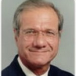 Howard Levine