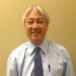 Dr. Brian Lee Fong, MD