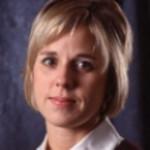 Sandra Killingsworth