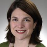Kelley Mcintyre