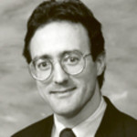 Dr. Charles Jay Barr, MD