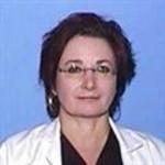 Deborah Tracy
